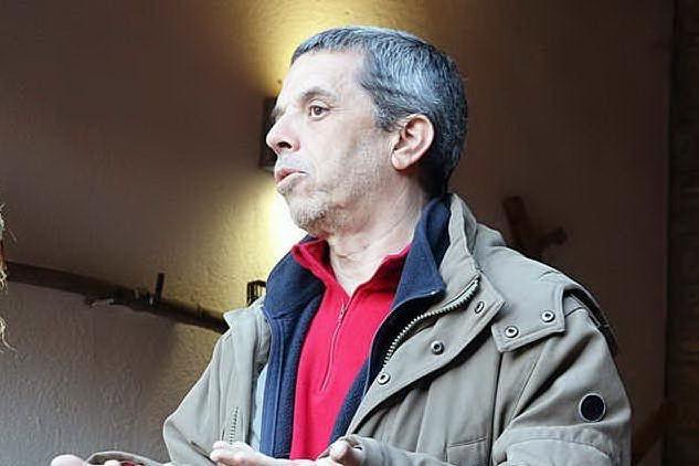 """Villanovaforru, l'annuncio del sindaco: """"Tamponi tutti negativi"""""""