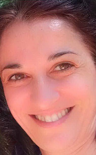 Ilaria Serra (foto Sanna)