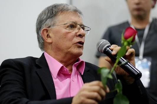 Arrestato RodrigoGranda, ex capo delle Farc