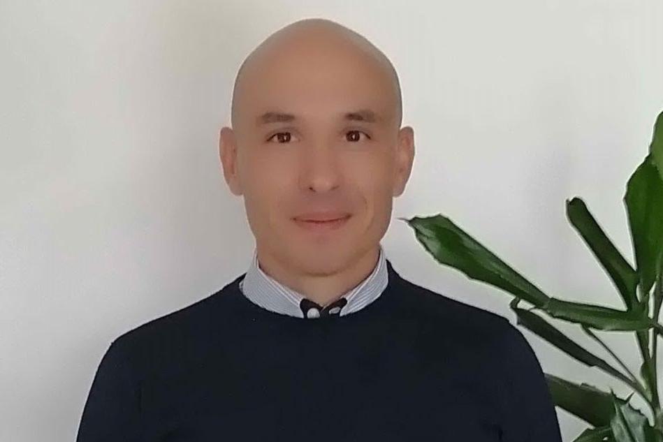 Mauro Cau è il nuovo sindaco di Baressa