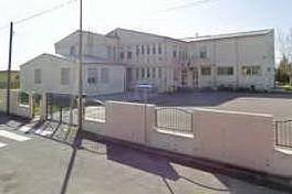 San Nicolò d'Arcidano, nuovo impianto fotovoltaico nella scuola dell'infanzia