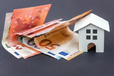 Mutuo prima casa, un sostegno dalla Regione Sardegna alle famiglie