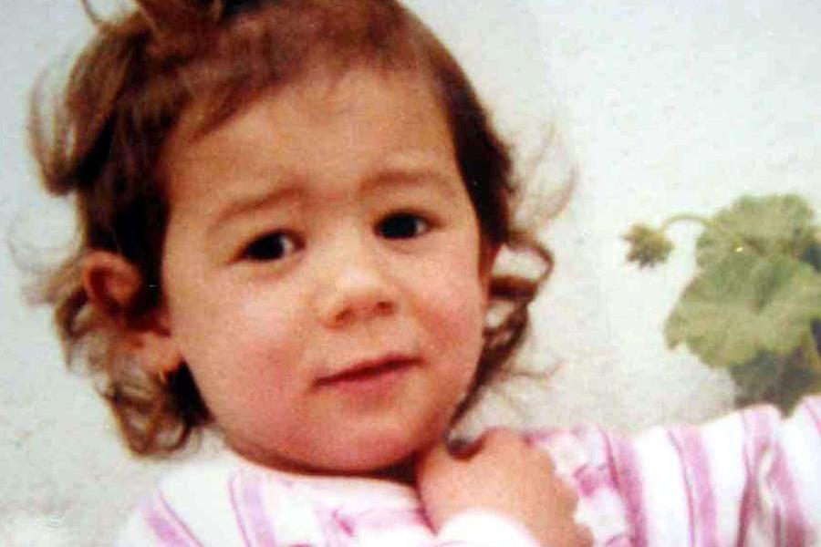 """Denise, l'ex pm Angioni andrà a processo per false dichiarazioni: """"Non ho paura"""""""