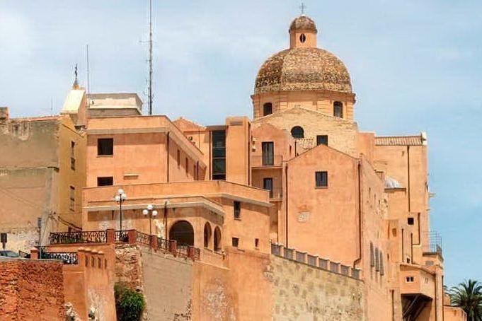 Cagliari, al Museo diocesano in mostra i ritratti dell'arte sarda