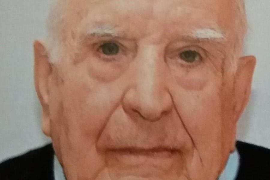 Burcei: cordoglio per la morte di Desiderio Pisu, sindaco dal 1990 al 1995