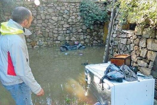 """Alluvione Arzachena, famiglia muore """"intrappolata"""" in casa: la proprietaria condannata a 2 anni"""