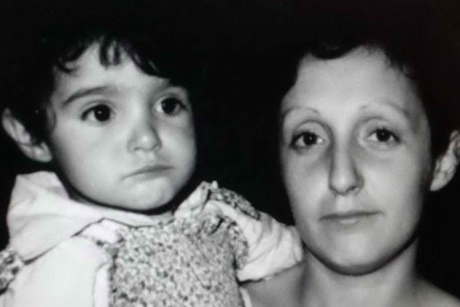 Strage di Bologna, il mistero del corpo di Maria Fresu