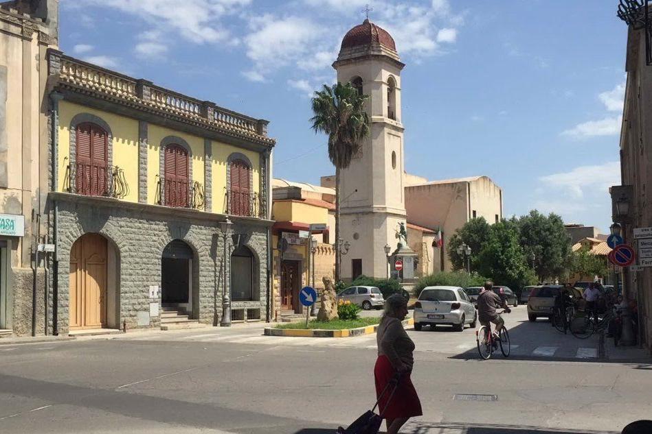 """Maracalagonis, Cambia la """"numerazione"""" in diverse strade cittadine"""