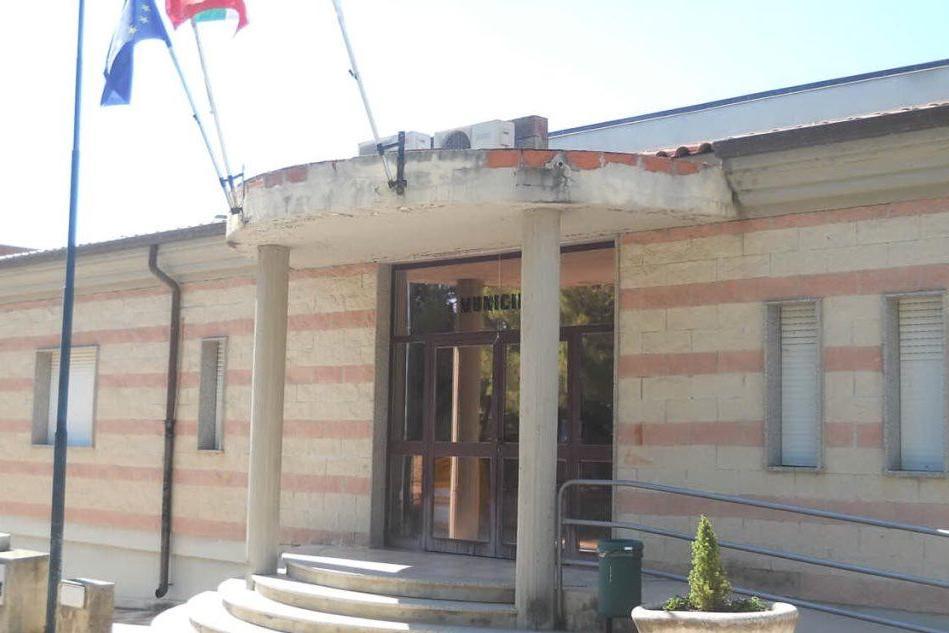 Mara, il sindaco Paolo Chessa nomina la nuova giunta comunale