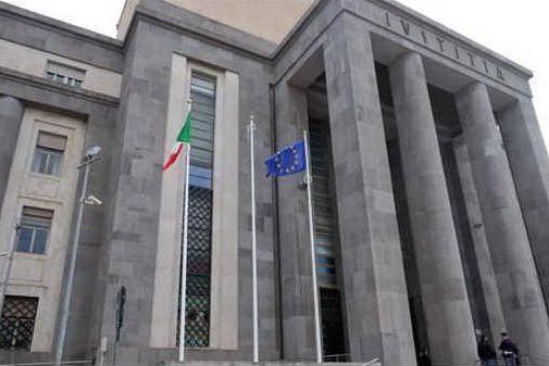 Cagliari, assalto ai portavalori: rinviata l'udienza