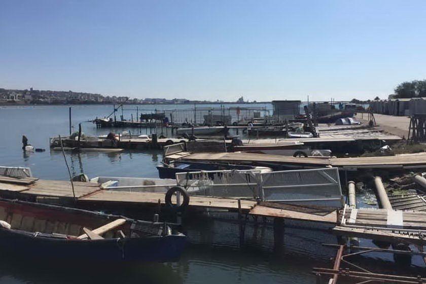 Cagliari, in arrivo i fondi per Santa Gilla