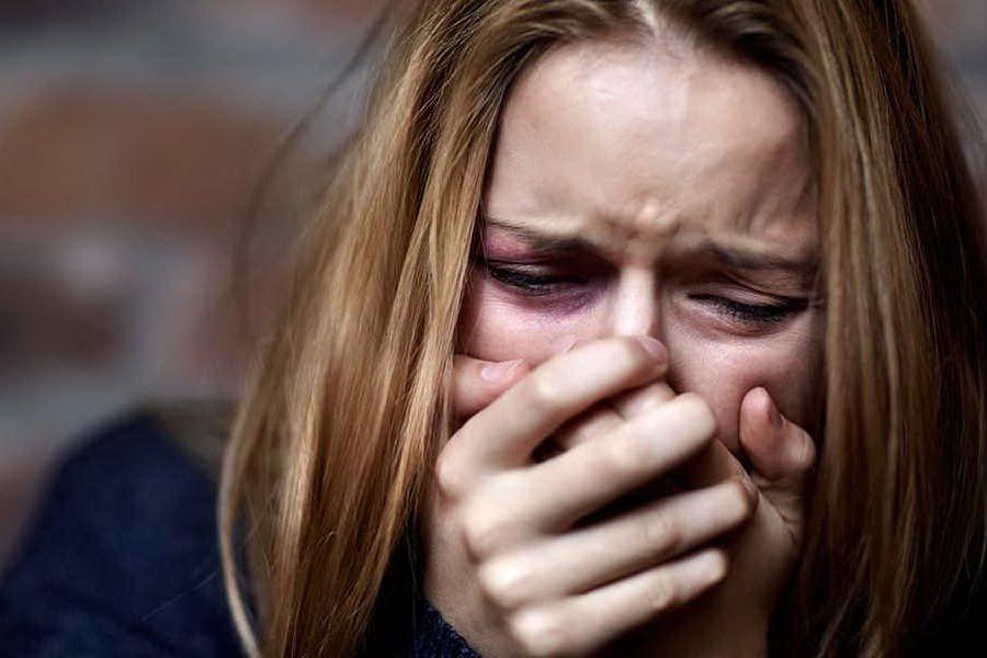Violenza sulle donne, in Sardegna numeri in crescita