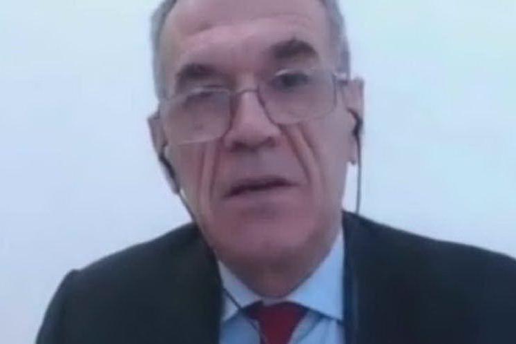 """Recovery Plan, Cottarelli: """"Migliorare la strategia sulla crescita"""""""