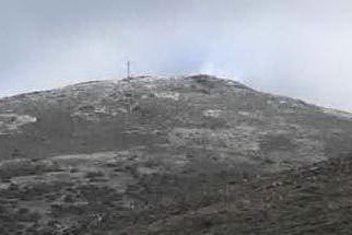 La Sardegna al gelo, Epifania nel Nuorese: sulla neve i primi turisti