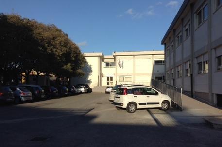 Cagliari, allarme scabbia: chiusa un'altra scuola