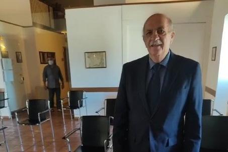 Alghero, la Confcommercio di Sassari premia gli iscritti più longevi
