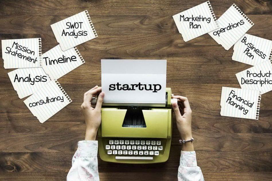 Innovazione, un bando per giovani imprenditori sardi