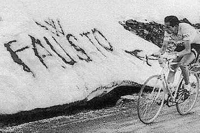 #AccaddeOggi: 24 luglio 1949, nel ciclismo la prima accoppiata Giro-Tour