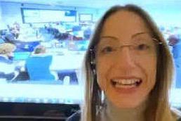 8 marzo, l'impegno delle donne nelle Scienze in un video dell'Esa
