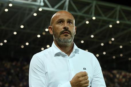 """Fiorentina, Italiano in cerca di riscatto contro il Cagliari: """"Reagire dopo il ko di Venezia"""""""