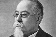 #AccaddeOggi: 19 ottobre 1909, muore Cesare Lombroso