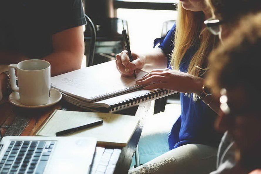 Start up, bando per tre idee innovative