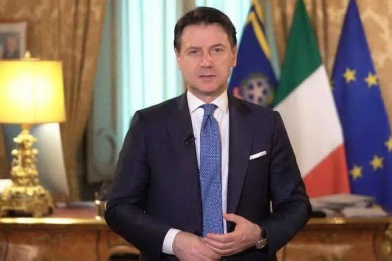 #AccaddeOggi: 9 marzo 2020, l'Italia in lockdown per il Covid