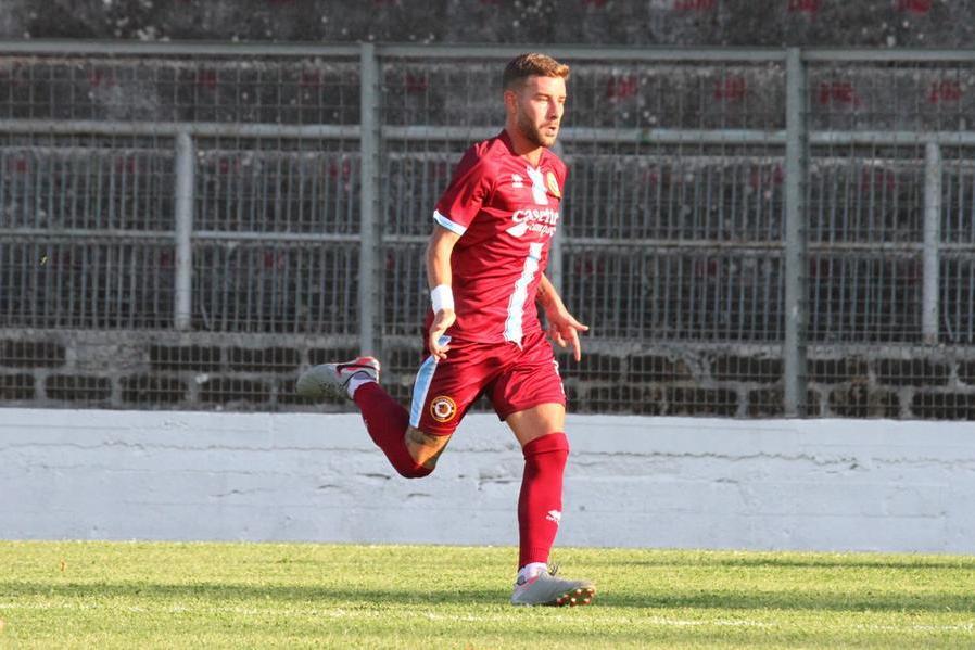 Coppa Italia serie D: Atletico Uri sconfitto 0-3 dal Trastevere