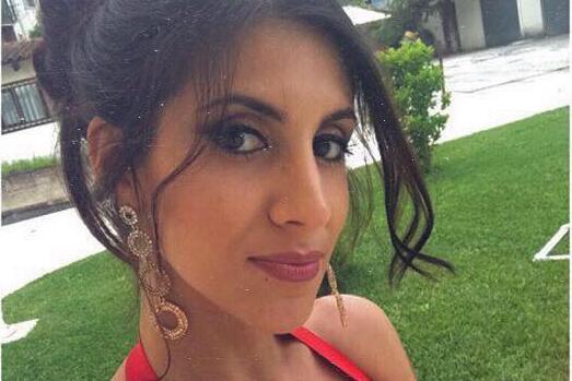 Dora, caduta dal balcone dopo una lite: il fidanzato indagato per istigazione al suicidio