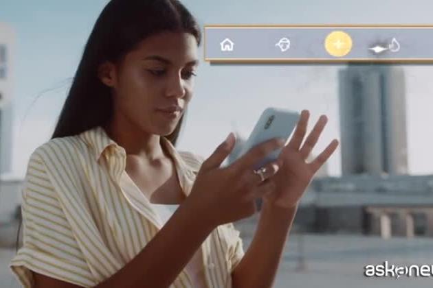 """""""Click to Pray 2.0"""", l'app per pregare tutti i giorni con il Papa"""