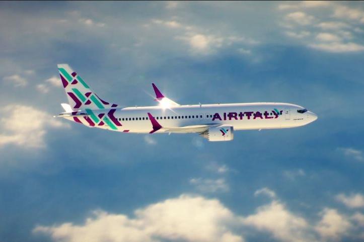 """Solinas convoca i liquidatori di Air Italy: """"Garantire prospettive a lavoratori e compagnia"""""""