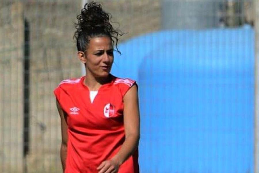 Calcio femminile: la Torres batte l'Arezzo 3-1 e aggancia il Bologna in vetta