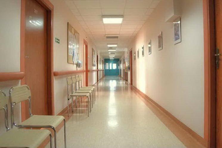 L'Ats Sardegna seleziona 22 professionisti sanitari