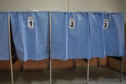 Nuoro, Quartu e Porto Torres: è l'ora del ballottaggio