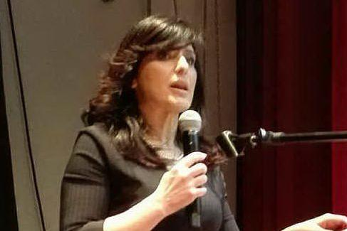 Macomer, la lista di Gina Falchi si ritira dalle elezioni amministrative