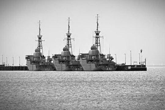 Amianto sulle navi della Marina a La Maddalena, la Difesa risarcirà i familiari di un militare