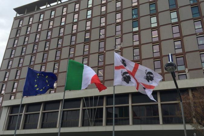 Regione Sardegna, al via la chiamata di altri 53 funzionari