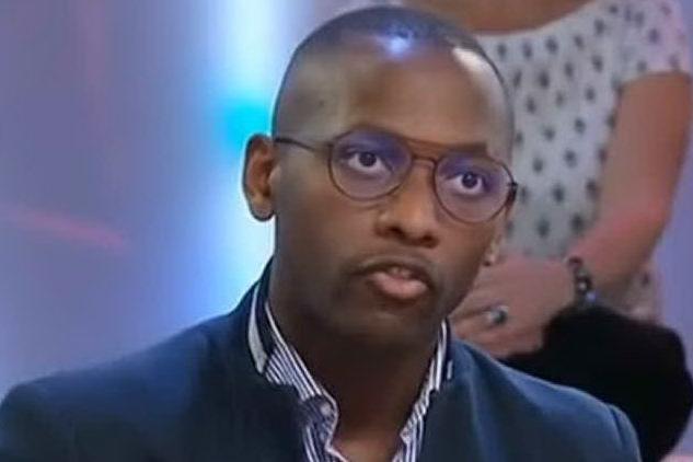 """""""N**** di m****"""": aggressione razzista a un medico della Croce Rossa"""