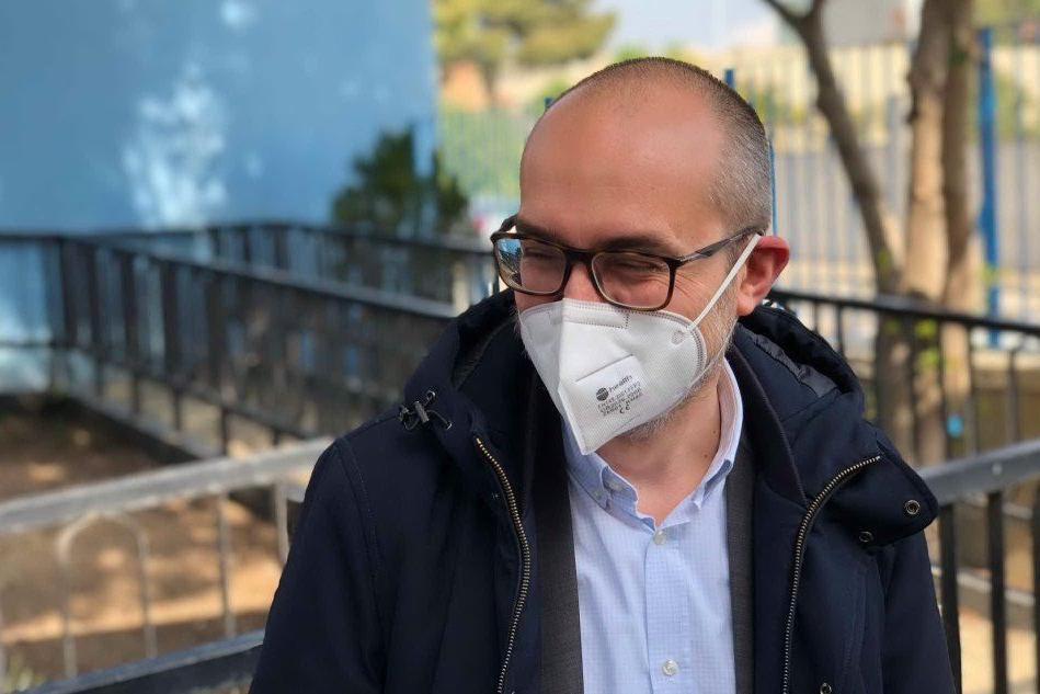Cagliari, chiudono una scuola dell'infanzia paritaria e alcuni locali del Comune