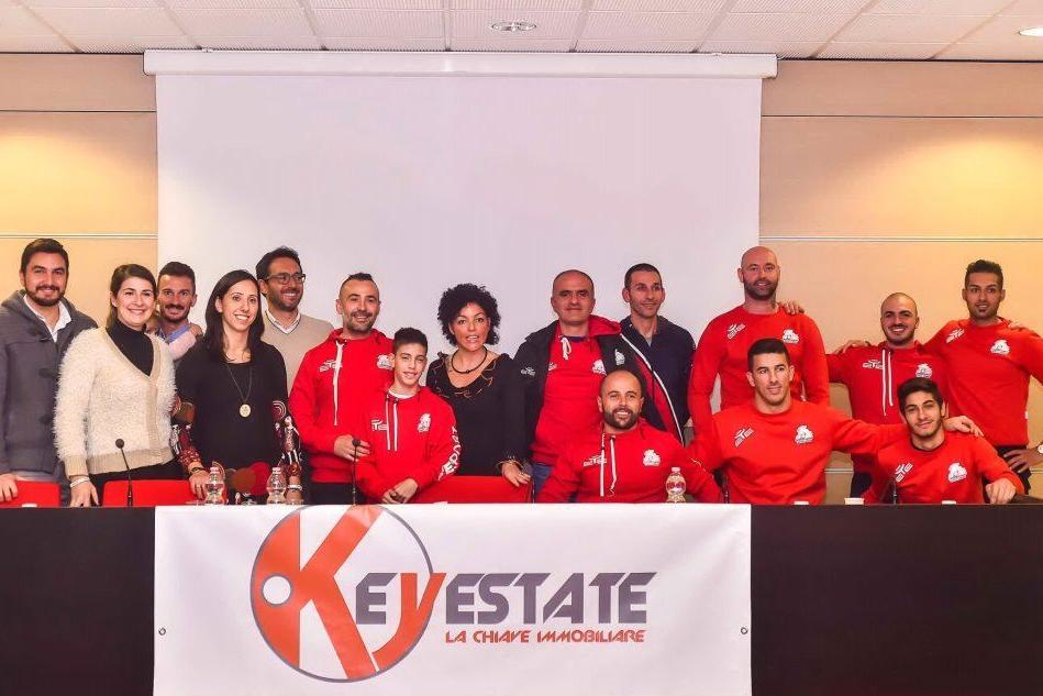 Basket in carrozzina: Porto Torres ospita Reggio Calabria e Dinamo Lab riceve Bergamo