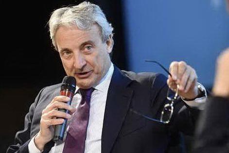 Pacco bomba al presidente di Confindustria Brescia: Giuseppe Pasini sotto scorta