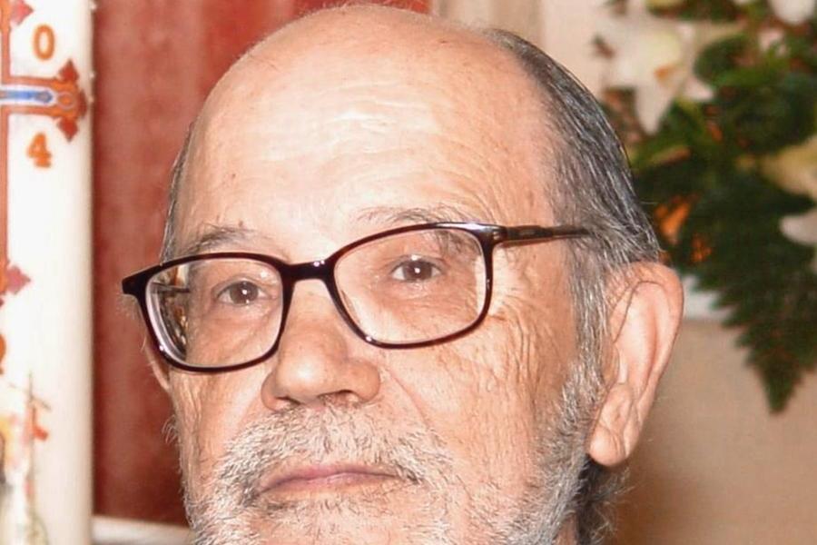 Sinnai, una serata speciale in ricordo del poeta campidanese Guglielmo Piras