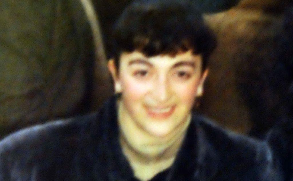 Dina Dore, moglie di un dentista di Gavoi, viene trovata morta dopo un presunto rapimento