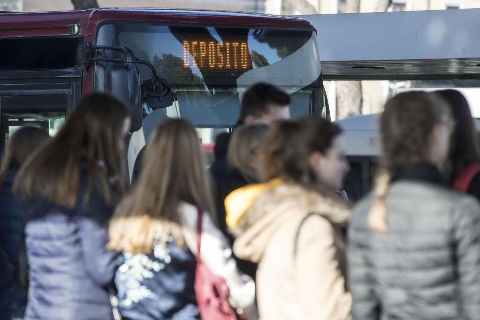 Romani al voto per il futuro del trasporto pubblico: ancora Atac o privatizzazione?