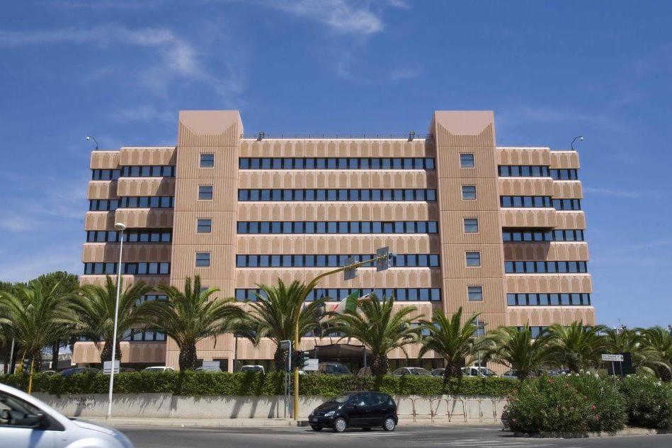 Cup, ticket, centralino: a rischio 161 posti di lavoro a Cagliari
