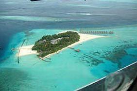 """Maldive, 45enne italiano muore annegato. La moglie sotto choc: """"Eravamo arrivati da 3 ore"""""""