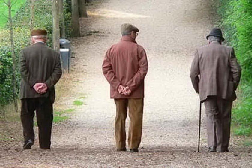 Laconi, al via il progetto di ricerca sulla longevità nel Sarcidano