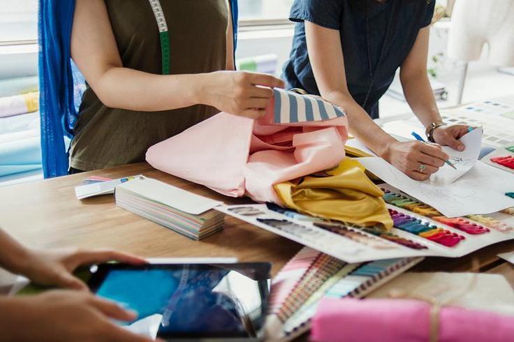 Contributi a fondo perduto per le imprese del tessile e della moda, come ottenerli