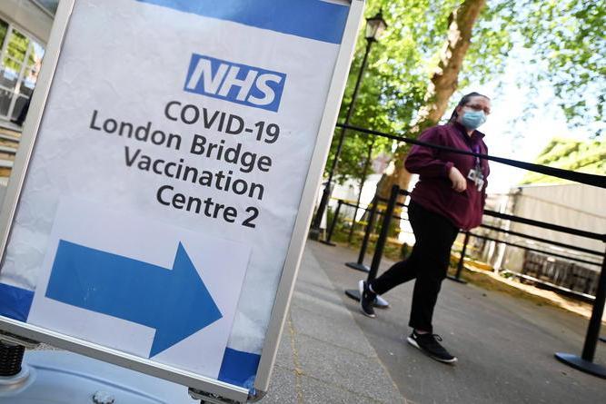 Effetto variante indiana, nel Regno Unito picco di contagi da febbraio: oltre 9mila in 24 ore