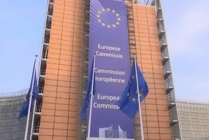 Tirocini negli uffici del Mediatore europeo, opportunità per i giovani sardi